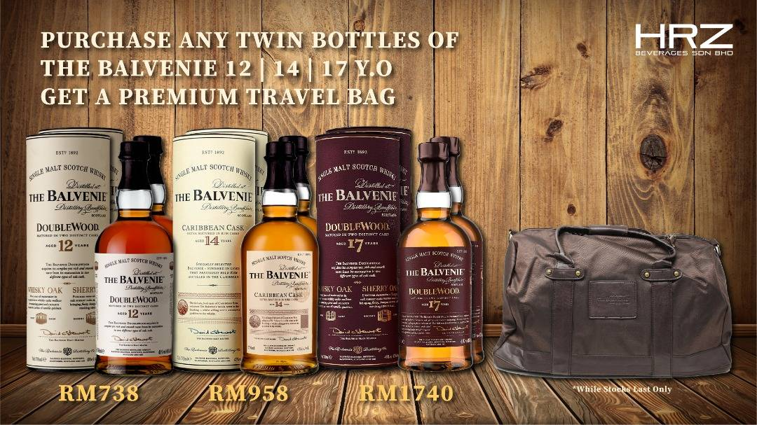 WGS Father's Day Promotion